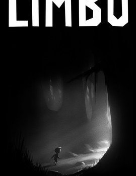 LIMBO Ekran Görüntüleri - 1