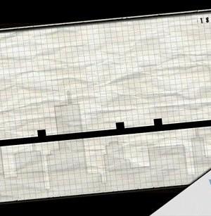 Line Runner Ekran Görüntüleri - 3