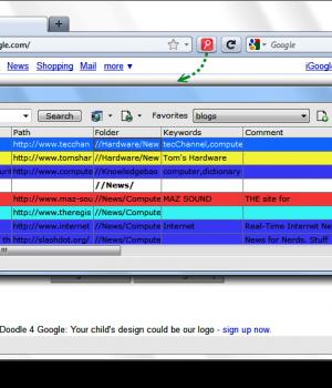 Linkman Lite Ekran Görüntüleri - 2