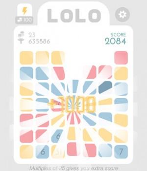 LOLO: Puzzle Game Ekran Görüntüleri - 1