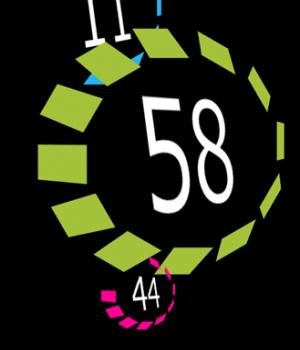 Lumia Clock Ekran Görüntüleri - 7