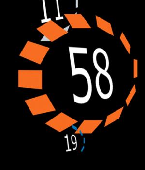 Lumia Clock Ekran Görüntüleri - 6