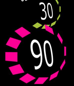 Lumia Clock Ekran Görüntüleri - 4