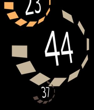Lumia Clock Ekran Görüntüleri - 3