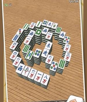 Mahjong 2 Ekran Görüntüleri - 8
