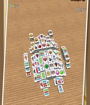 Mahjong 2 Ekran Görüntüleri - 7