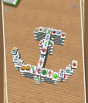 Mahjong 2 Ekran Görüntüleri - 6