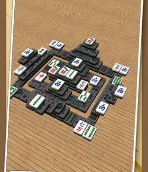 Mahjong 2 Ekran Görüntüleri - 1