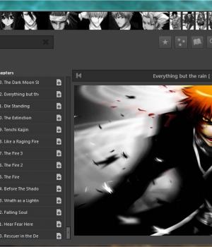 Manga Downloader Ekran Görüntüleri - 3