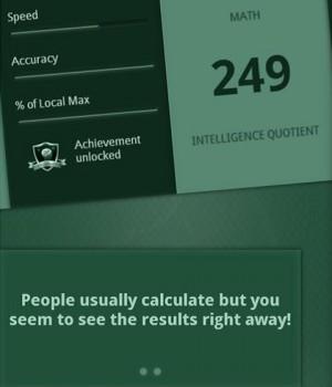 Math IQ Ekran Görüntüleri - 7