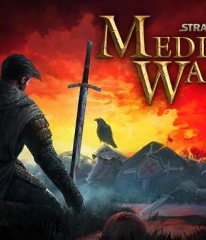 Medieval Wars: Strategy & Tactics Ekran Görüntüleri - 1