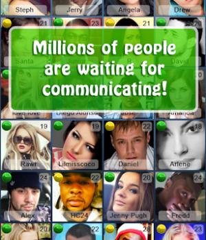 Meet24 Ekran Görüntüleri - 4