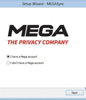 MEGAsync Ekran Görüntüleri - 3