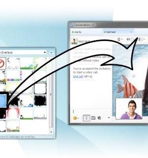 Messenger Plus! Ekran Görüntüleri - 5