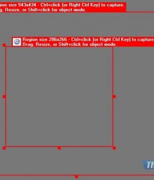 MiniCap Ekran Görüntüleri - 3