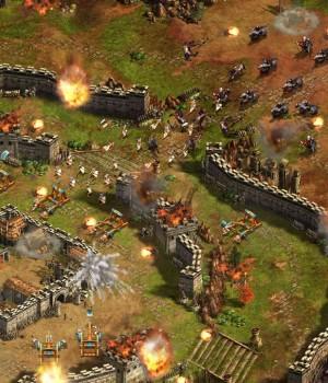 Ministry of War Ekran Görüntüleri - 2