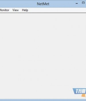 MiTeC Network Meter Ekran Görüntüleri - 4