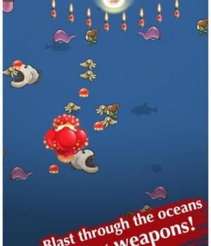 Mobfish Hunter Ekran Görüntüleri - 3