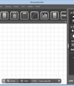MockupBuilder Ekran Görüntüleri - 3