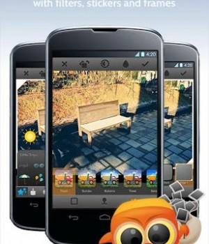 MOLOME Ekran Görüntüleri - 1
