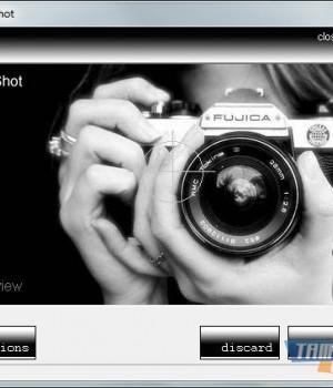 Mr.Shot Ekran Görüntüleri - 2