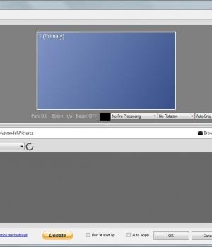 MultiWall Ekran Görüntüleri - 2