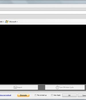 MultiWall Ekran Görüntüleri - 1