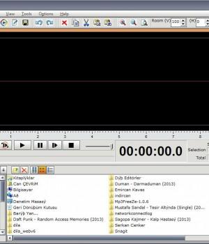 Music Editing Master Ekran Görüntüleri - 4