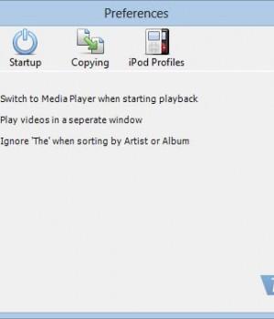Music Rescue Ekran Görüntüleri - 3