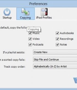 Music Rescue Ekran Görüntüleri - 1