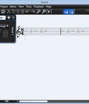 Musink Lite Ekran Görüntüleri - 5
