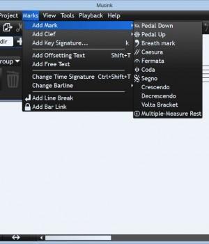 Musink Lite Ekran Görüntüleri - 4