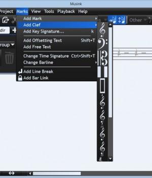 Musink Lite Ekran Görüntüleri - 3