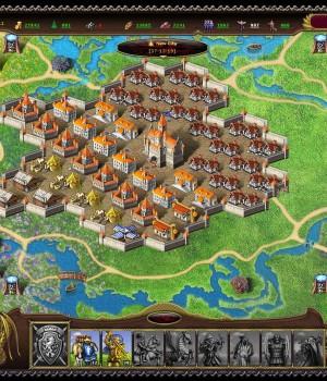 My Lands Ekran Görüntüleri - 3