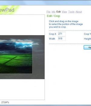 My ViewPad Ekran Görüntüleri - 1