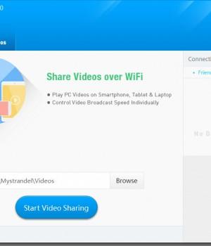 My WIFI Router Ekran Görüntüleri - 3