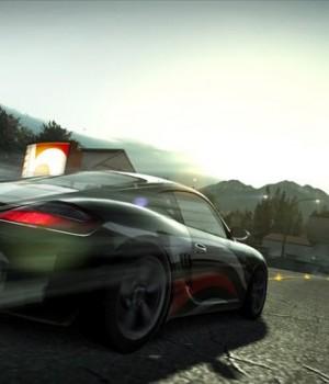 Need for Speed: World Ekran Görüntüleri - 3