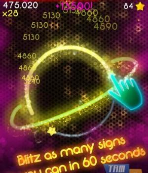 Neon Blitz Ekran Görüntüleri - 4