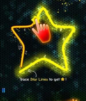 Neon Blitz Ekran Görüntüleri - 3