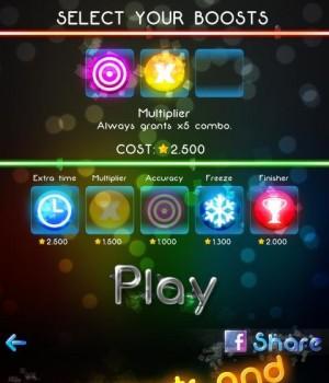 Neon Blitz Ekran Görüntüleri - 2