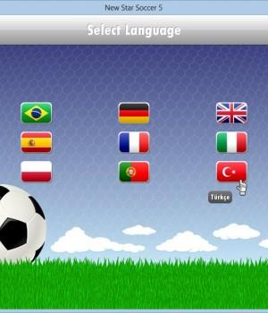New Star Soccer 5 Ekran Görüntüleri - 11