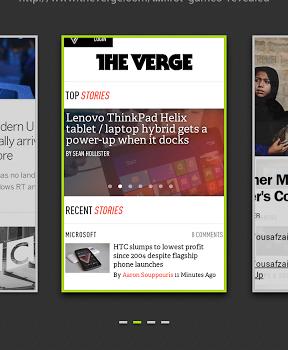 Next Browser Ekran Görüntüleri - 6