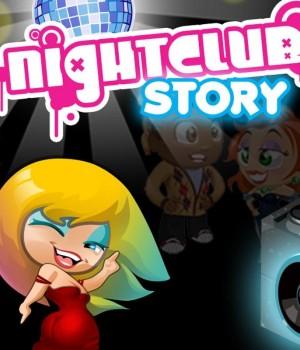 Nightclub Story Ekran Görüntüleri - 2