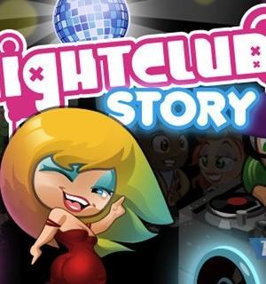 Nightclub Story Ekran Görüntüleri - 5