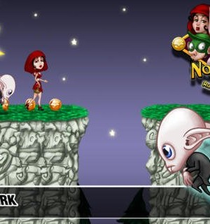 Nosferatu - Run from the Sun Ekran Görüntüleri - 1