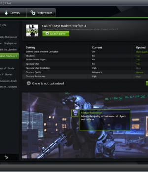 NVIDIA GeForce Experience Ekran Görüntüleri - 2