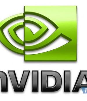 NVIDIA PhysX Ekran Görüntüleri - 1