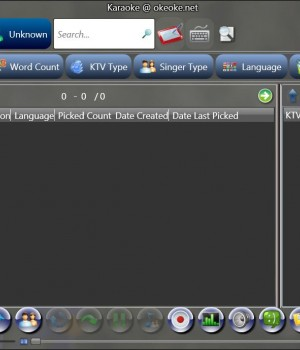 OkeOke.Net Ekran Görüntüleri - 1
