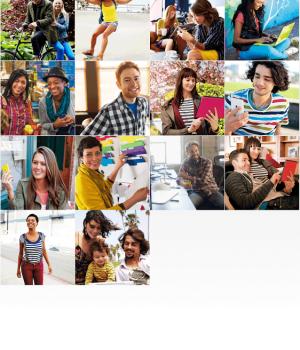 OneDrive Ekran Görüntüleri - 4