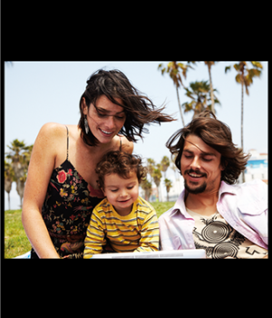 OneDrive Ekran Görüntüleri - 3